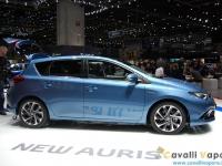 Toyota-New-Auris-Ginevra-Live-7