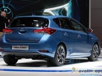 Toyota-New-Auris-Ginevra-Live-9