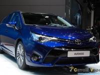 Toyota-New-Avensis-Ginevra-Live-7