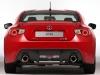 Toyota-GT86-1st-Edition-Dietro