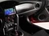 Toyota-GT86-Interni