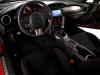 Toyota-GT86-Lato-Guida