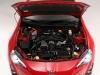 Toyota-GT86-Motore