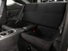 Toyota-GT86-Sedili-Posteriori