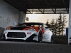 toyota-gt86-trd-griffon-project-01