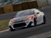 toyota-gt86-trd-griffon-project-02
