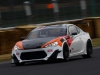 toyota-gt86-trd-griffon-project-03