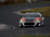 toyota-gt86-trd-griffon-project-04
