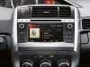 toyota-nuova-verso-sistema-touch-and-go