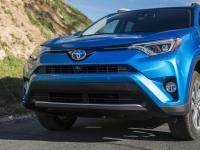 Toyota-RAV4-Hybrid-19