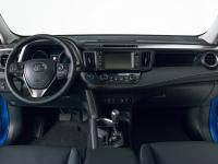 Toyota-RAV4-Hybrid-20