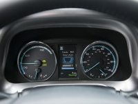 Toyota-RAV4-Hybrid-22