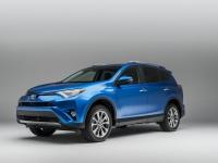 Toyota-RAV4-Hybrid-23