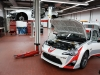 toyota-gt86-cs-v3-officina