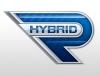 toyota-yaris-hybrid-r-01