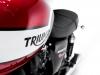 Triumph-Bonneville-Newchurch-Serbatoio