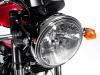 Triumph-Bonneville-Newchurch-faro-Anteriore