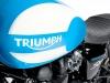 Triumph-Bonneville-Spirit-Logo-Serbatoio