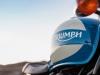 Triumph-Bonneville-Spirit-Serbatorio