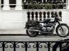 triumph-bonneville-t100-classic