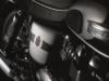 triumph-bonneville-t100-edizione-limitata-dettaglio