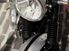 triumph-bonneville-t100-special-edition-anteriore