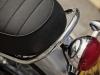 triumph-bonneville-t100-special-edition-maniglione-posteriore_2