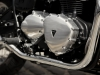 triumph-bonneville-t100-special-edition-motore