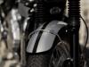 triumph-bonneville-t100-special-edition-parafango-anteriore