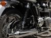 triumph-bonneville-t100-special-edition-scarico