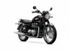 triumph-bonneville-t100-special-edition-tre-quarti-anteriore