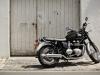 triumph-bonneville-t100-special-edition