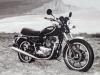 triumph-bonneville-t140w-ss_1