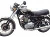 triumph-bonneville-t140w-ss_2