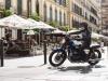 Triumph-Bonneville-T214-In-Strada
