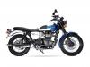 Triumph-Bonneville-T214-Laterale-Destro