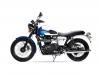 Triumph-Bonneville-T214-Laterale-Sinistro