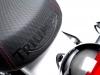 Triumph-Bonneville-T214-Logo-Sella