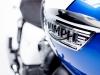 Triumph-Bonneville-T214-Logo-Serbatoio