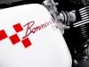 Triumph-Bonneville-T214-Logo