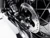 Triumph-Bonneville-T214-Ruota-Posteriore