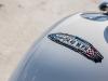 Triumph-Bonneville-T214-Serbatoio
