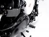 Triumph-Bonneville-T214-motore