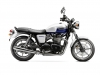triumph-bonneville-crystal-white-and-sapphire-blue