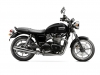 triumph-bonneville-phantom-black