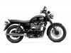 triumph-bonneville-t100-black-laterale