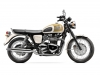 triumph-bonneville-t100-fusion-white-and-aurum-gold