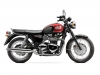 triumph-bonneville-t100-jet-black-and-cranberry-red-laterale