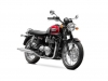 triumph-bonneville-t100-jet-black-and-cranberry-red