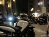 triumph-city-tour-milano-2014-2